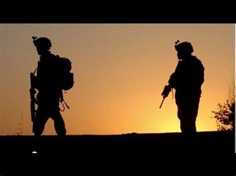 Essay on ptsd in soldiers